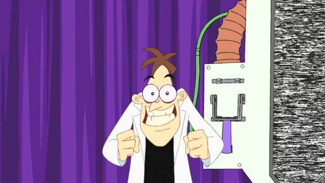 File:15.Phineas and Ferb Musical Cliptastic Countdown.720p-(027982)14-09-29-.JPG