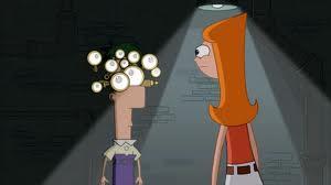 File:I think Ferb's...an alien..jpg
