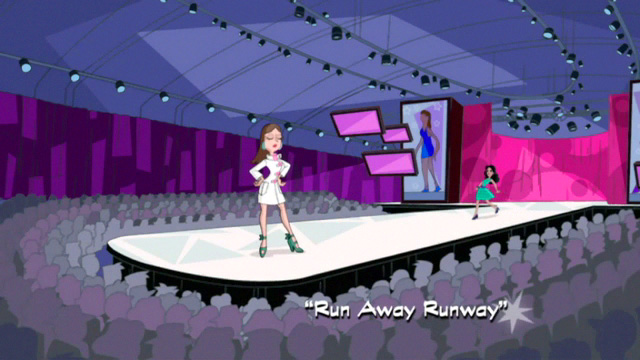 File:Run Away Runway title card.jpg