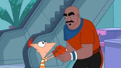File:Evander trains Phineas.jpg