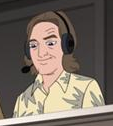 File:James May cropped.png