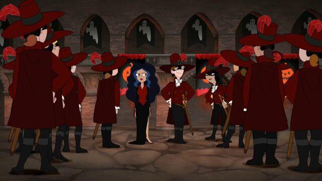 File:Stacy joins the Scarlet Pimpernels 3.jpg