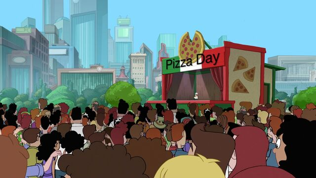 File:326b - Pizza Day.jpg
