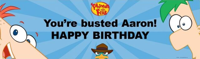 File:P&F Personalized Birthday Banner.jpg