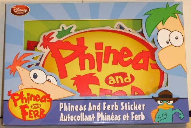 Tập tin:Phineas and Ferb Sticker set - front.jpg