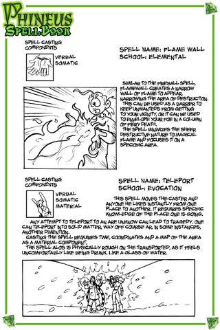 File:Spellbook 8-flame-wall-telepr.jpg