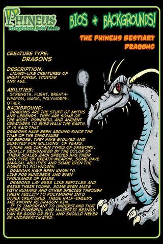 File:12 Dragons-B-ground.jpg