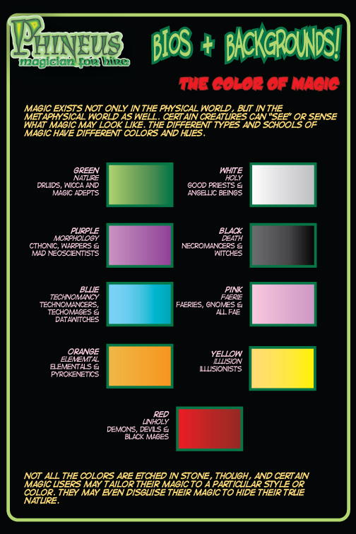 20110209-The-Color-of-Magic