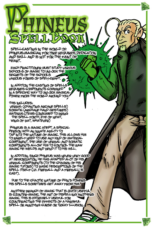 Spellbook 1-First-Page