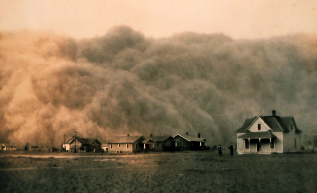 File:Dust.png