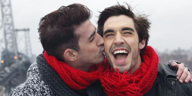 File:Homosexual.jpg