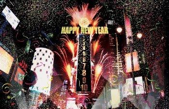 File:New Year's Eve.jpg