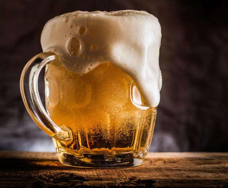 Výsledek obrázku pro beer