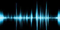 Phonophobia