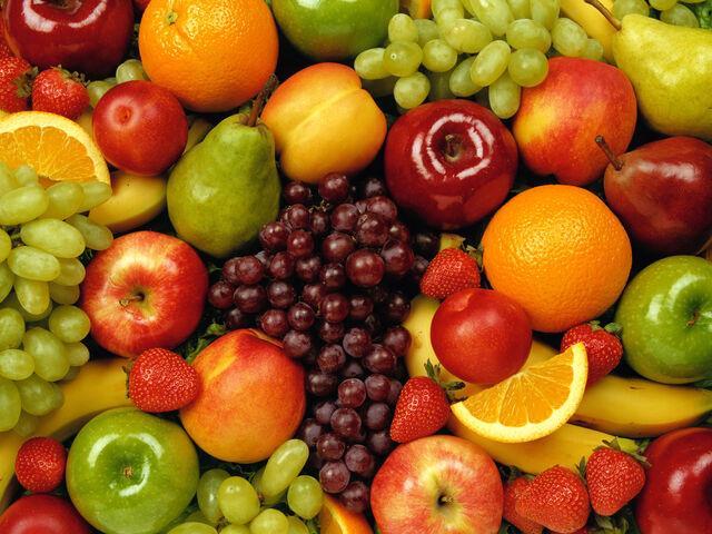 File:Fruit.jpg