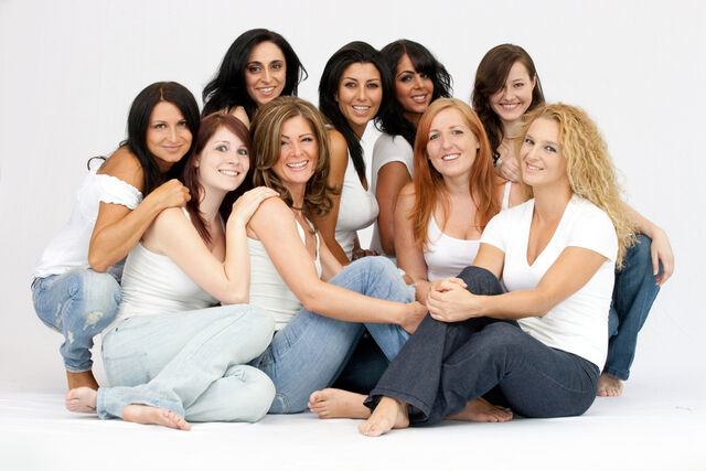 File:Women.jpg