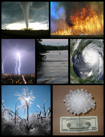 File:Severe weather montage.jpg