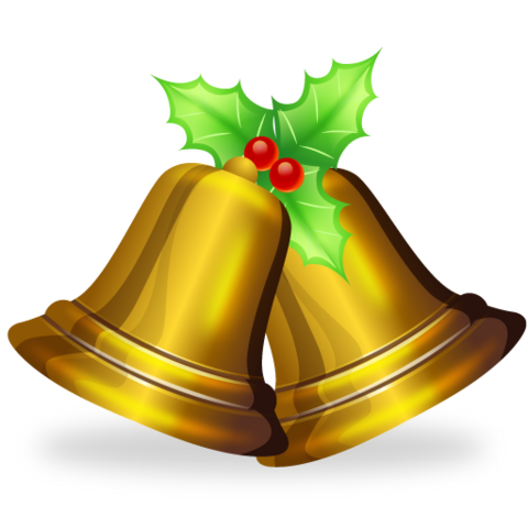 File:Bells.png