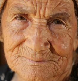 File:Wrinkles.jpg