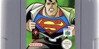 Supermanphobia