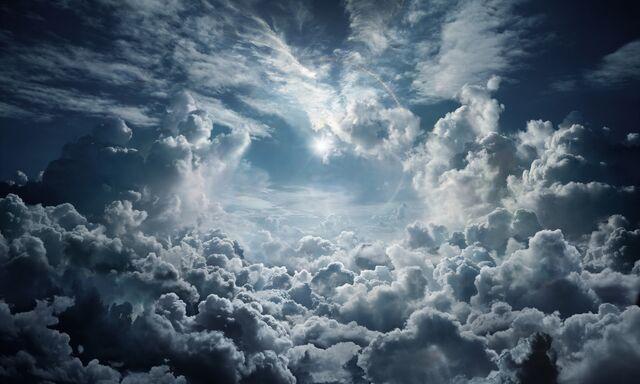 File:Clouds.jpeg