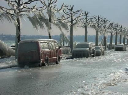 File:Freezing Rain.jpg