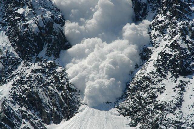 File:Avalanche.jpeg
