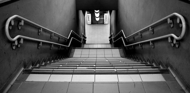 File:Stair.jpg