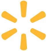 File:Walmart button.png