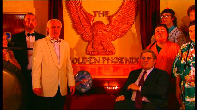 File:The Golden Phoenix.png