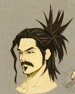 Sanada Shigeru