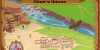 Adar's House