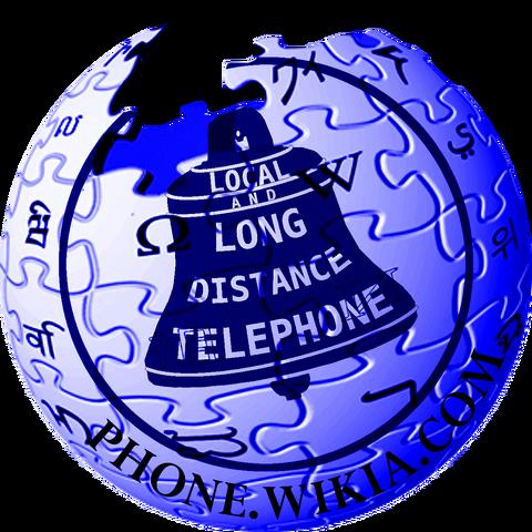 File:PhoneWikiCom logo big blue 1224.png