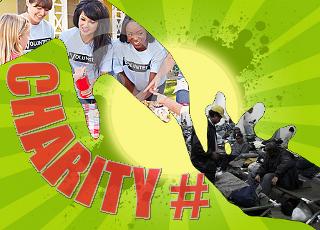 File:Charity.jpg