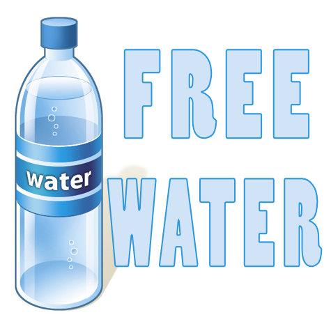 File:Free Water.jpg