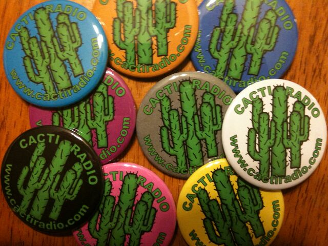 File:Cacti radio buttons.jpg