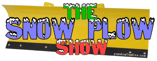File:Snow plow show2.png