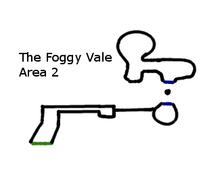 The Foggy Vale 2
