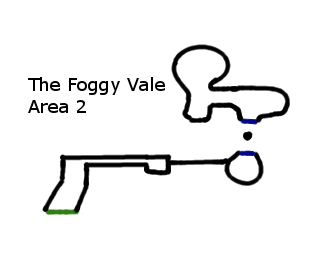 File:The Foggy Vale 2.png