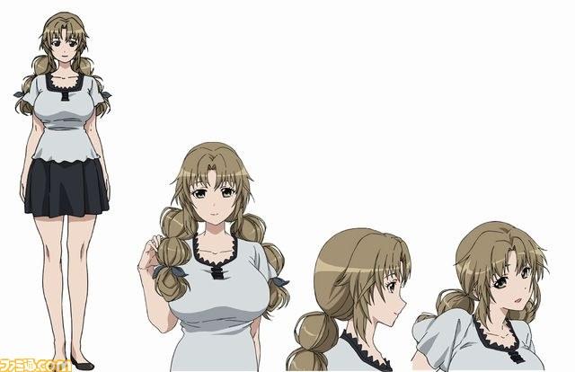 File:Famitsu momoko.jpg