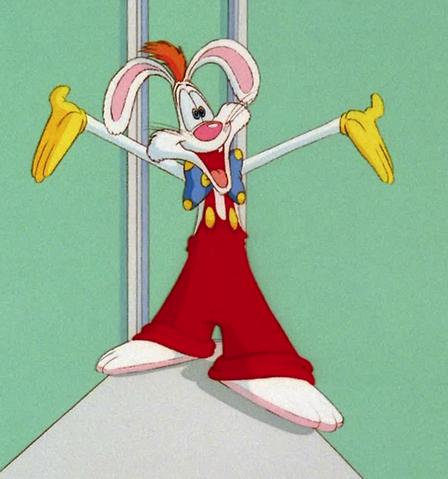 File:Roger rabbit.png