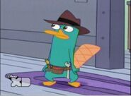 653px-Perry Platypus Plumber