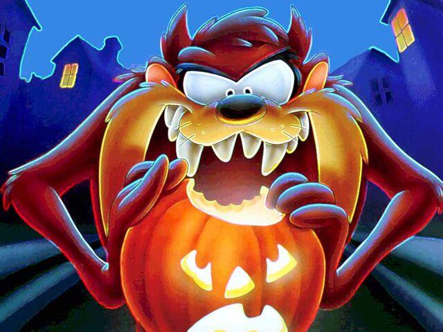 File:Taz-halloween.jpg