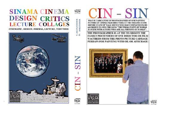File:Cinsin-kap2.jpg