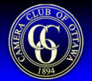 Camera Clubs