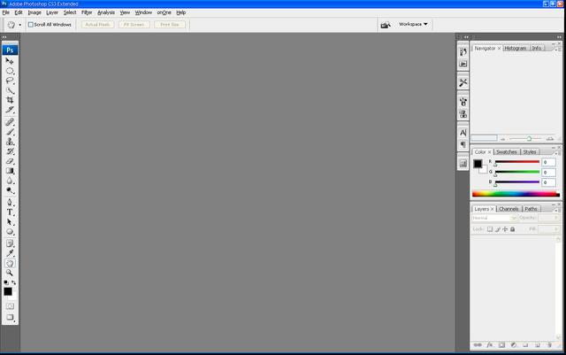 File:CS3-windows.png