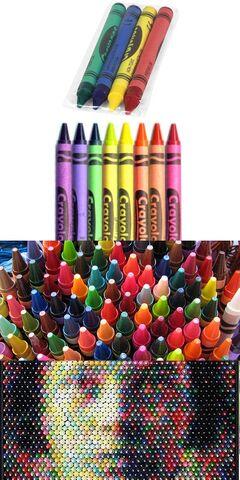 File:ColorDepth.jpg