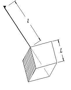 File:Cube pendulum.JPG