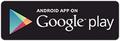 Thumbnail for version as of 09:05, September 27, 2015