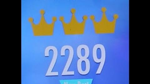 Piano Tiles 2 The Ruins of Athens No 4 (Beethoven) High Score 2289 Piano Tiles 2 Song 14